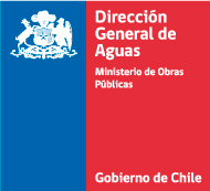 Dirección General de Aguas
